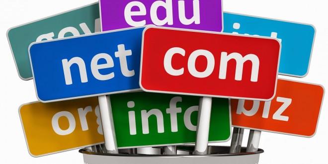 Điều kiện và thủ tục đăng ký thiết lập website cung cấp dịch vụ thương mại điện tử-sblaw