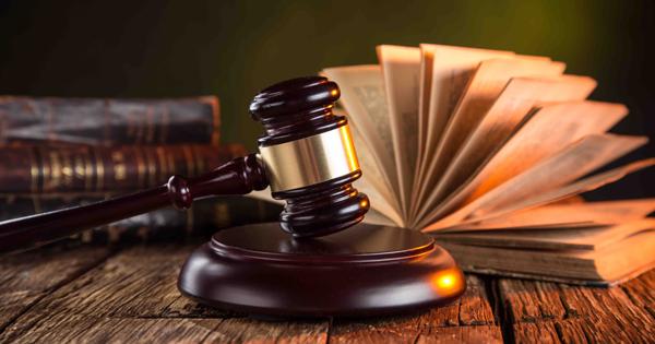 Bảo lưu quyền sở hữu là biện pháp bảo đảm thực hiện nghĩa vụ-sblaw
