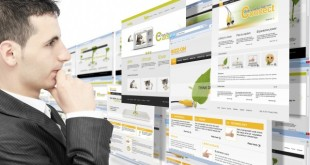 Cá nhân người nước ngoài có được đăng ký website thương mại điện tử ở Việt Nam-internet