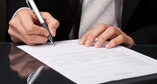 Các giao dịch bảo đảm nào phải đăng ký-sblaw