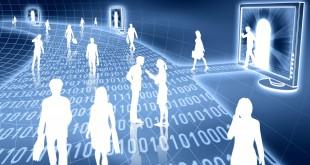 Các hành vi bị cấm trong hoạt động thương mại điện tử-sblaw