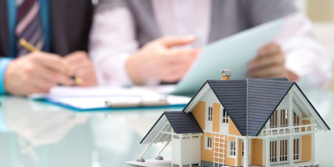 Các loại tài sản bắt buộc phải đăng ký quyền sở hữu-sblaw