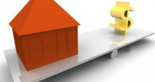 Các trường hợp xử lý tài sản bảo đảm-sblaw