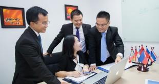 Công ty Luật SB LAW tuyển dụng nhân viên tư vấn nhãn hiệu-sblaw