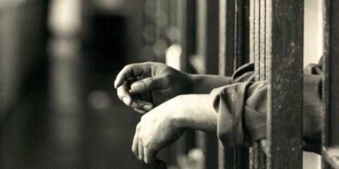Cơ quan nào sẽ giải quyết khi người bị tạm giữ, người bị tạm giam chết trong thời gian giam gi-sblaw