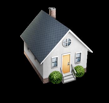 Chưa hết thời hạn cho mượn nhà nhưng muốn đòi lại thì có được không-sblaw