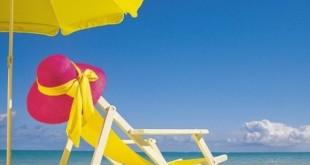Chế độ nghỉ hằng năm ở doanh nghiệp tư nhân quy định như thế nào-sblaw