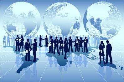 Doanh nghiệp Việt Nam muốn thành lập văn phòng đại diện ở nước ngoài - internet