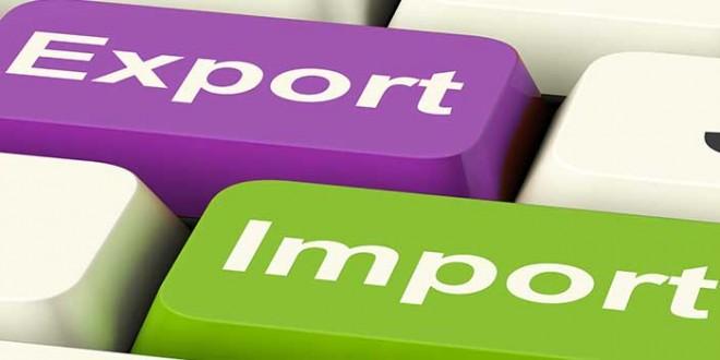 Doanh nghiệp nước ngoài có được xuất nhập khẩu tại chỗ-sblaw