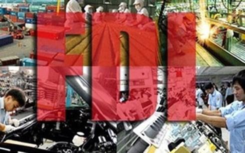 Giải pháp để phòng ngừa thiệt hại do doanh nghiệp FDI bỏ trốn-sblaw