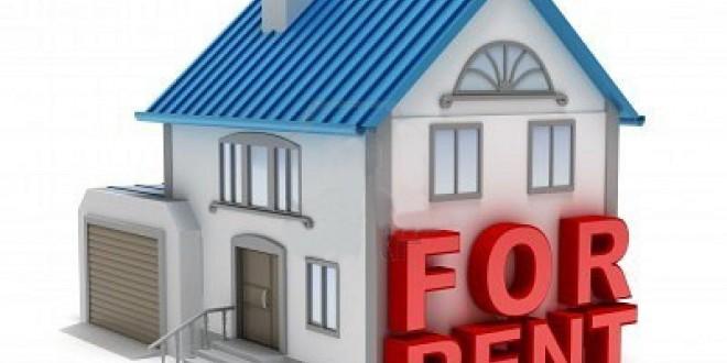 Giải quyết tranh chấp hợp đồng thuê nhà - internet