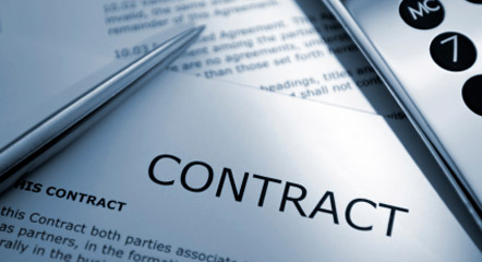 Giải quyết tranh chấp thanh toán hợp đồng-sblaw