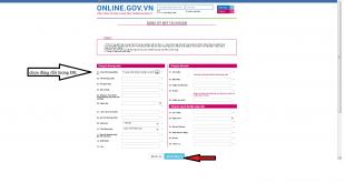 Hành vi không đăng ký website thương mại điện tử khi kinh doanh qua mạng sẽ bị xử lý như thế nào-sblaw