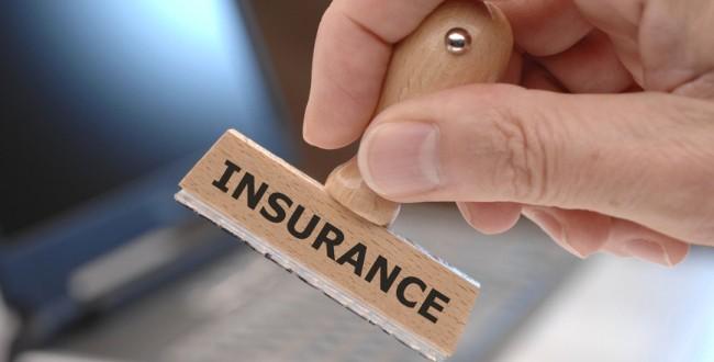 Hành vi tự gây thiệt hại để nhận tiền bảo hiểm bị phạt đến 100 triệu đồng-sblaw