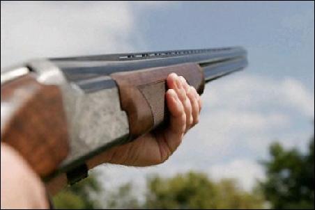 Hình phạt nào cho người dùng súng bắn chim, bắn nhầm người -sblaw