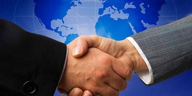 Hồ sơ đăng ký đầu tư theo hình thức hợp đồng BCC gồm những gì-sblaw