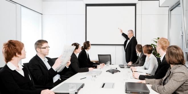 Hội đồng quản lý liên danh hoạt động điều hành doanh nghiệp BOT có đúng luật-SBLAW