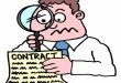 Hợp đồng ký kết trước khi doanh nghiệp thành lập có được thừa nhận hay không-sblaw