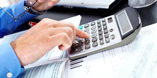 Khi nhà đầu tư không được tiếp tục áp dụng ưu đãi đầu tư thì phải làm sao để đảm bảo đầu tư-sblaw