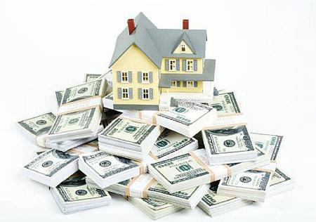 Khi nhà nước thu hồi đất ở Người dân sẽ được bồi thường bằng tiền hay chỗ ở khác - internet