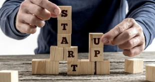 Lập quỹ đầu tư khởi nghiệp sáng tạo doanh nghiệp nhỏ và vừa - internet
