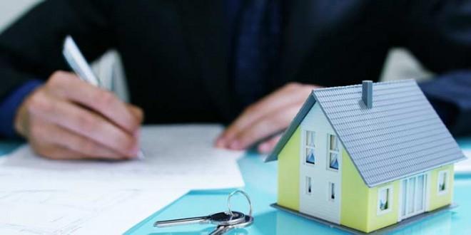 Lập vi bằng hợp đồng chuyển nhượng nhà đất tại thừa phát lại đã hợp lệ chưa-sblaw