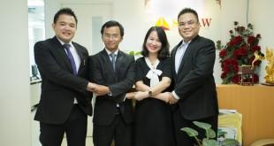 Luật sư nội bộ cho doanh nghiệp-sblaw