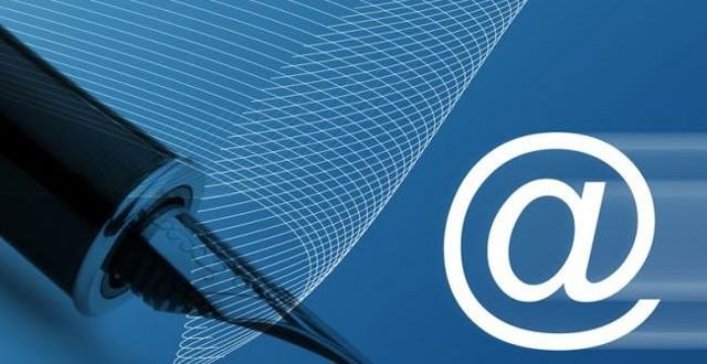 Muốn được cấp phép hoạt động cung cấp dịch vụ chứng thực hợp đồng điện tử phải đáp ứng điều kiện gì-sblaw
