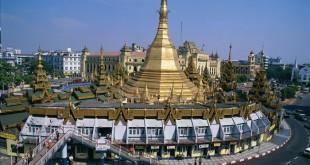 Muốn đầu tư sang Myanmar, phải tiến hành những thủ tục gì-sblaw