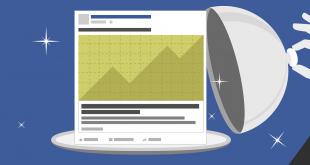 Nội dung cơ bản của hợp đồng dịch vụ quảng cáo-sblaw
