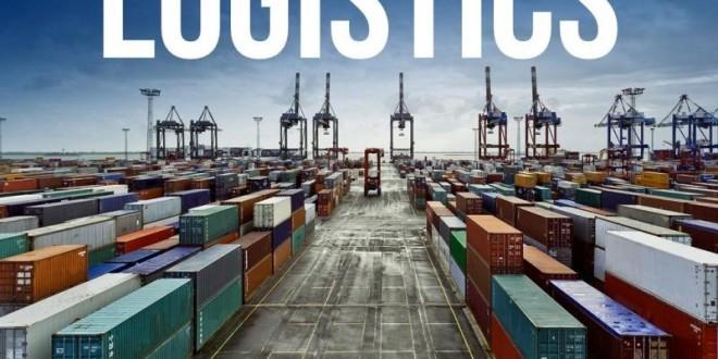 Nhà đầu tư nước ngoài được mua cổ phần của doanh nghiệp logistics - internet