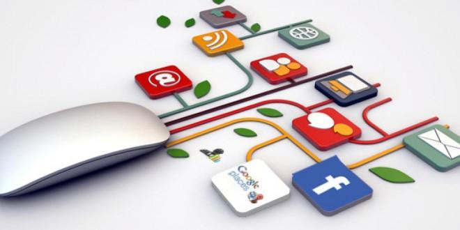 Nhà đầu tư nước ngoài thành lập công ty kinh doanh trò chơi điện tử tại Việt Nam - internet
