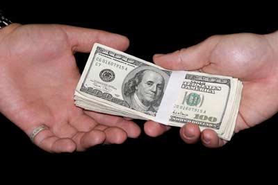 Những điều cần biết về hợp đồng mua bán hàng hóa - internet