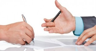 Những điều cần lưu ý trong hợp đồng ngoại thương - internet