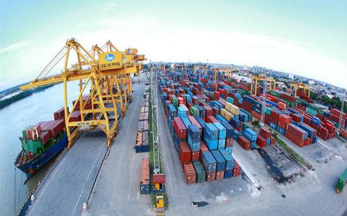Những điều kiện để nhà đầu tư nước ngoài kinh doanh dịch vụ Logistics-sblaw