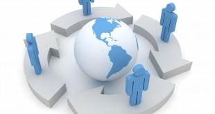 Những ưu đãi hỗ trợ đầu tư của Chính phủ khi nhà đầu tư tiến hành đầu tư ra nước ngoài-sblaw