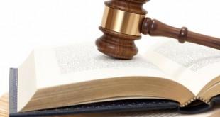 Những người nào có quyền yêu cầu xóa đăng ký giao dịch bảo đảm-sblaw