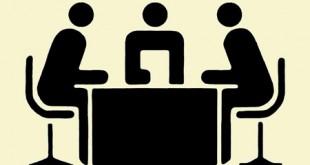 Những trường hợp thỏa thuận trọng tài có hiệu lực nhưng không thể thực hiện được - internet