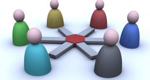 Những vấn đề pháp lý của hợp đồng đào tạo nghề - internet