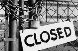 Pháp luật quy định như thế nào về việc chấm dứt hoạt động của chi nhánh, văn phòng đại diện - internet