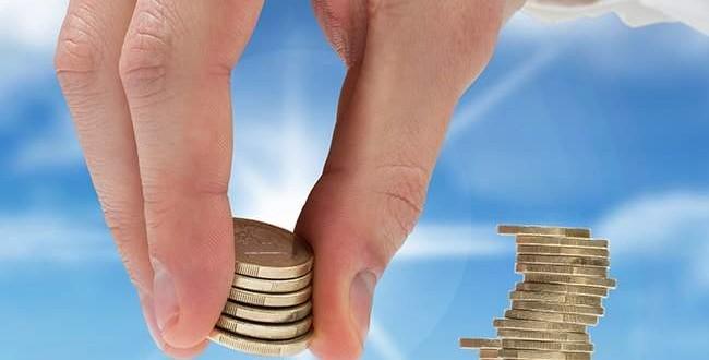 Quá thời hạn góp vốn điều lệ công ty cổ phần mà cổ đông chưa góp, bị xử lý thế nào-sblaw
