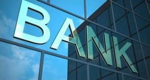 Quy định của pháp luật về nghĩa vụ của ngân hàng nơi ký quỹ-sblaw