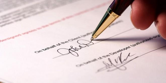 Quy định pháp luật về bán khoản phải thu từ hợp đồng cho thuê tài chính - internet