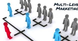 Quy định về điều kiện đăng ký hoạt động bán hàng đa cấp - internet