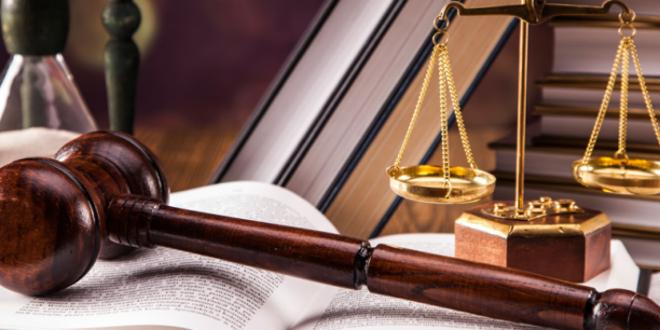 Quy định về pháp nhân trong Bộ luật dân sự năm 2015-sblaw