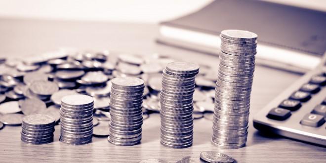 Tư vấn giải quyết tranh chấp về tiền lương-sblaw