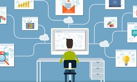 Tư vấn thủ tục thiết lập website thương mại điện tử bán hàng-sblaw