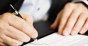Tư vấn trường hợp giao kết hợp đồng lao động với nhiều người sử dụng lao động - internet