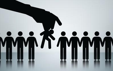 Tư vấn về việc chấm dứt hợp đồng lao động - internet
