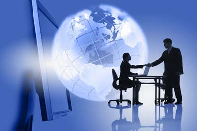 Thành lập Văn phòng Đại diện của thương nhận nước ngoài tại Hà Nội-sblaw